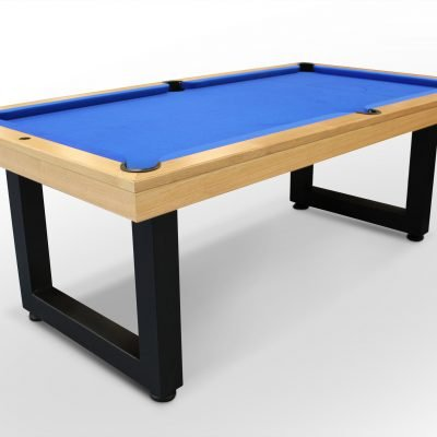 Dining Tables Cue Power Billiards Australia