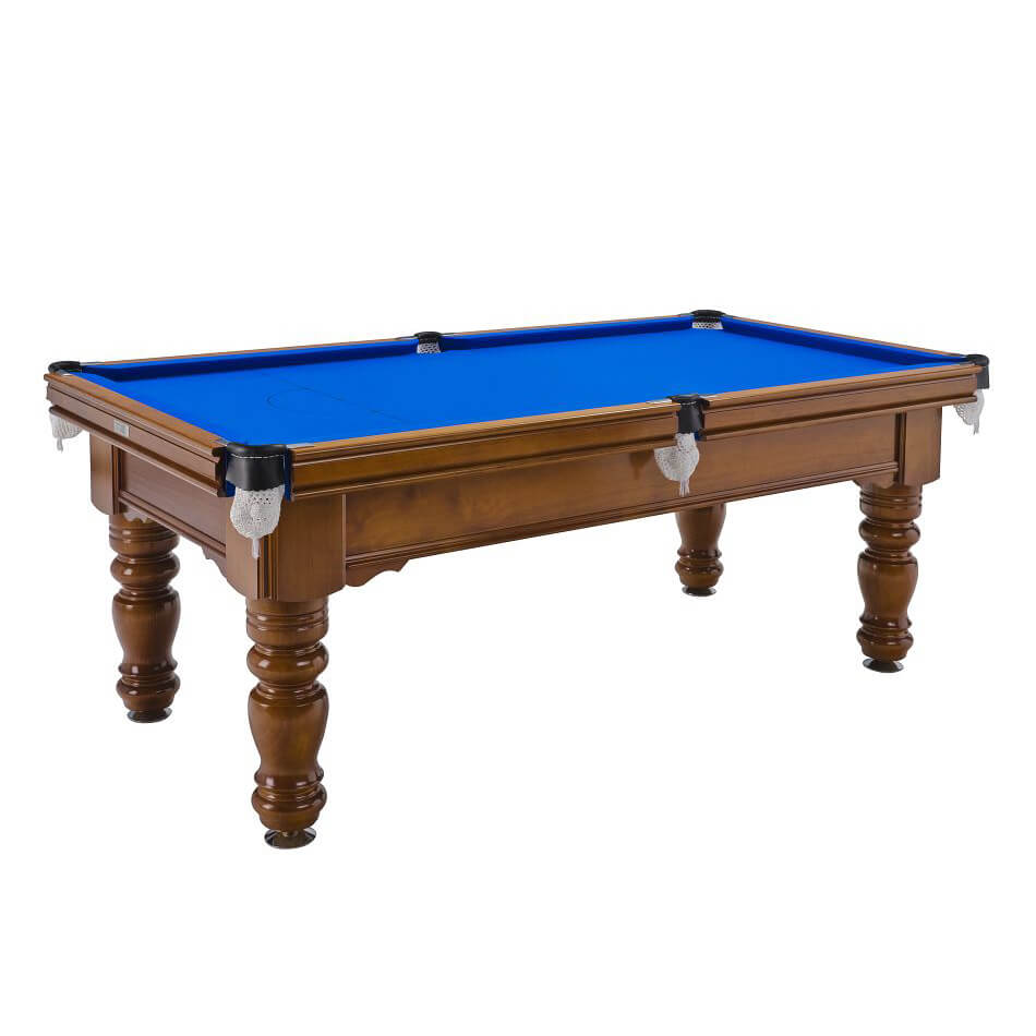 Products Archive Page 4 Of 14 Cue Power Billiards