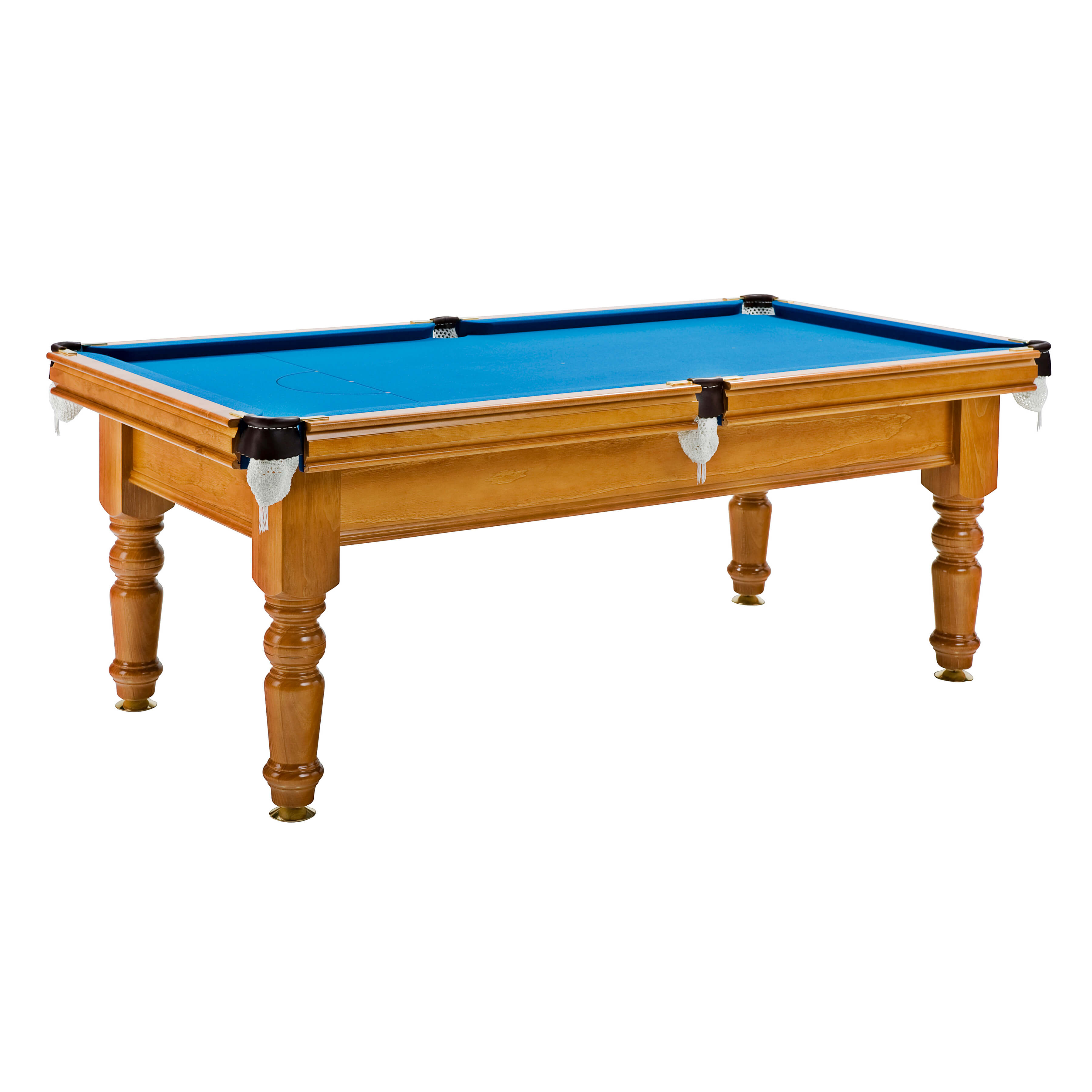 Billiard Tables Cue Power Billiards Australia
